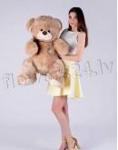 Teddy bear 110cm