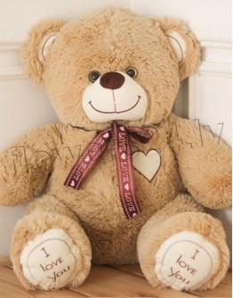 Teddy bear 80cm