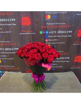 Red Naomi on Valentine (51)