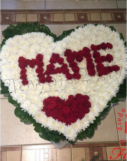 Special for Mom